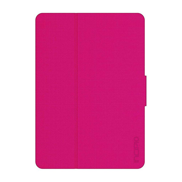Incipio Clarion Folio Case for Apple iPad Pro 10.5 inch - Pink