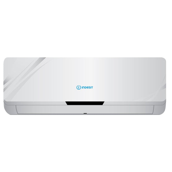 Indesit 1.5 Ton Split AC (Cool Only) , 3D Cool, R 410 Refrigerant, Indoor
