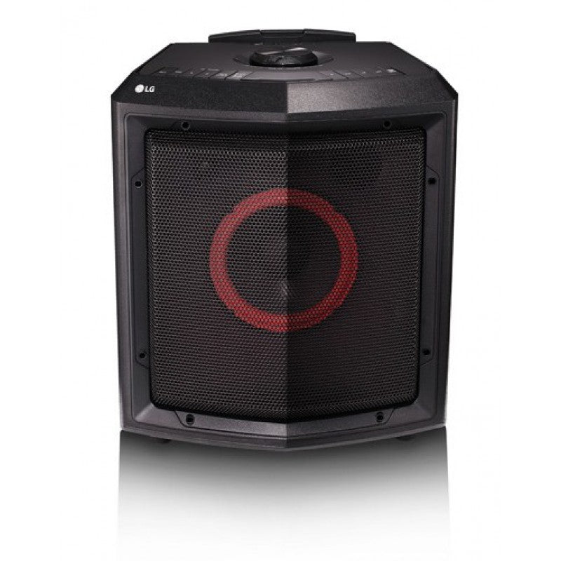 LG FH2 -50W LOUDR Portable Speaker System