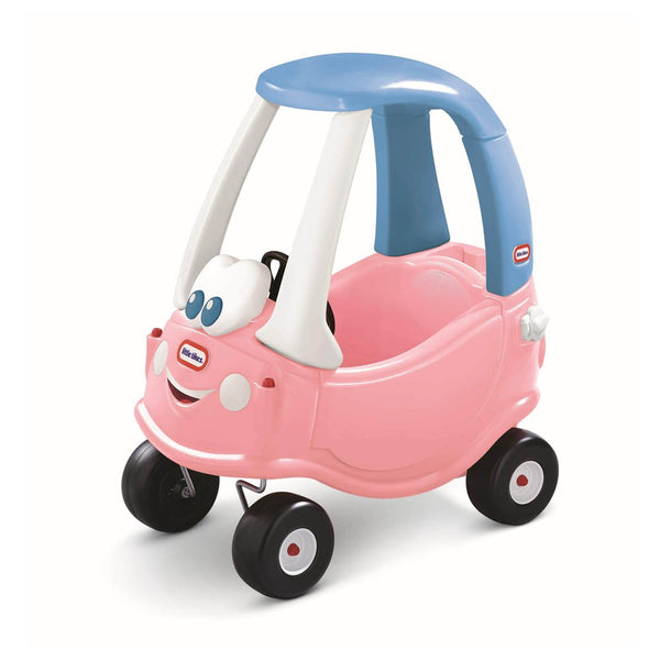 Little Tikes Cozy Coupe  Princess