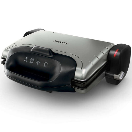 Philips Contact Grill HD4467