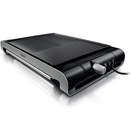 Philips Table Grill HD 4419