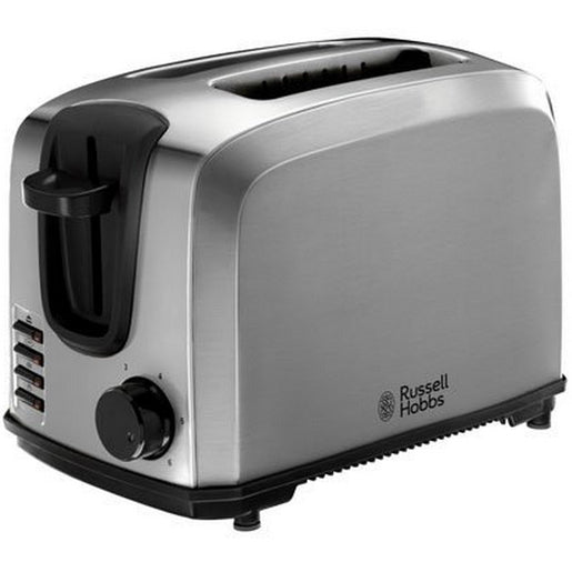 Russell Hobbs Toaster 2 Slices 22390RH