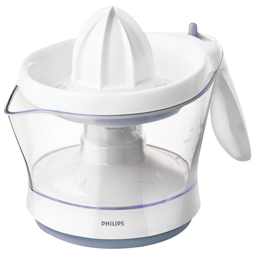 Philips Citrus Juicer HR2744