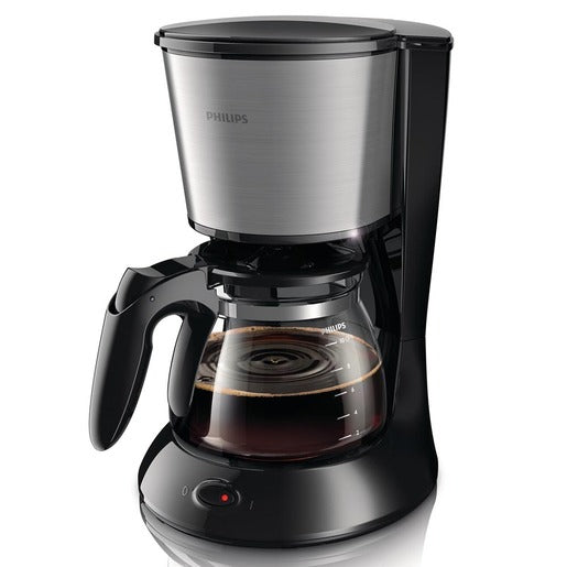 Philips Coffee Maker HD7457