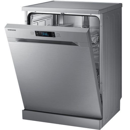 Samsung Dishwasher DW60M5040FS/SG 5Programs
