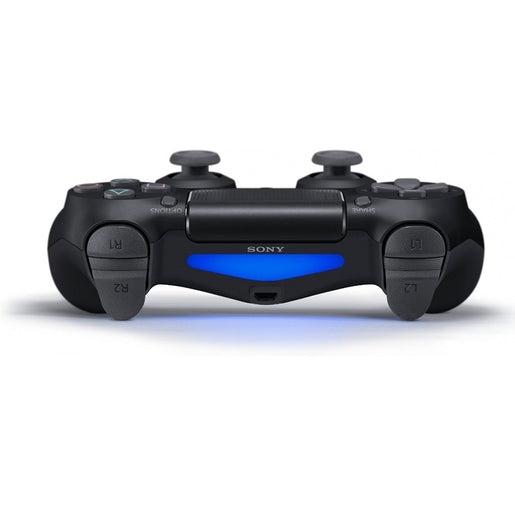 Sony PlayStation DualShock 4 Controller Black