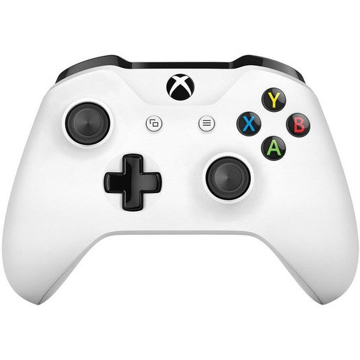 Xbox One Wireless ControllerTF5-00004 White