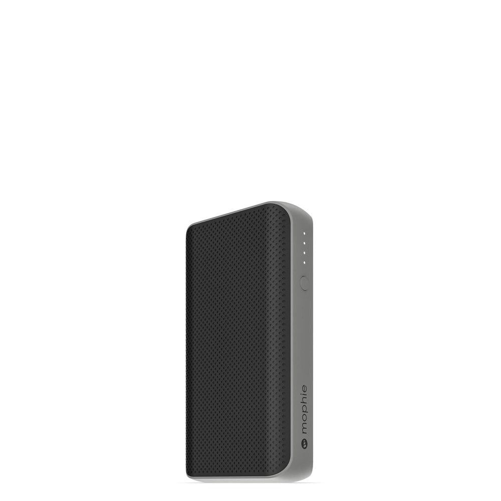 Mophie PowerStation PD Power Bank 6,700 mAh - Black