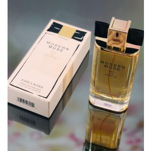 Unisex New Collection Branded Perfume