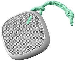 Nude Audio Portable Bluetooth Speaker - S