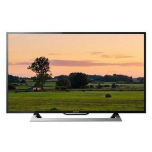 SONY SMART LED FULL OPTION 40 INCH 650D