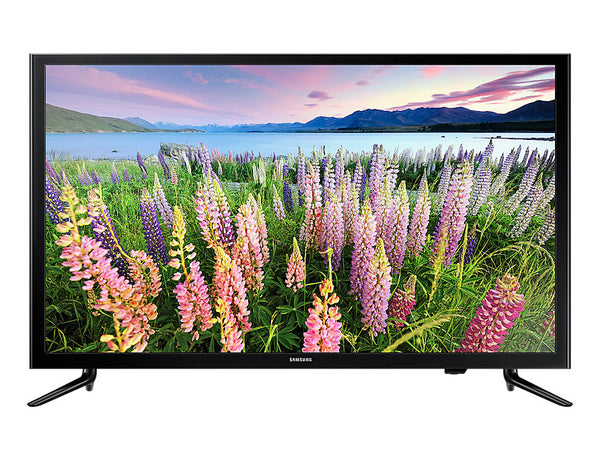 SAMSUNG SMART TV 40 INCH J5200AK