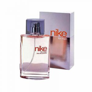 Nike Up Or Down For Men Edt Sp 75ml