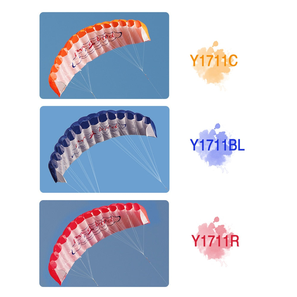 Flying Kite Toys
