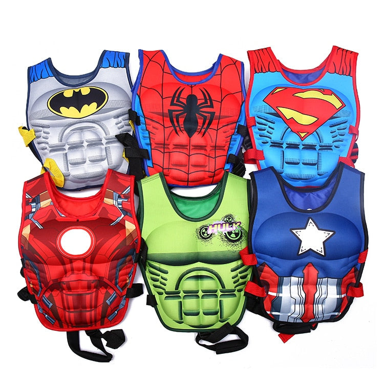 baby life vest life jacket boy girl child children life vests  boating