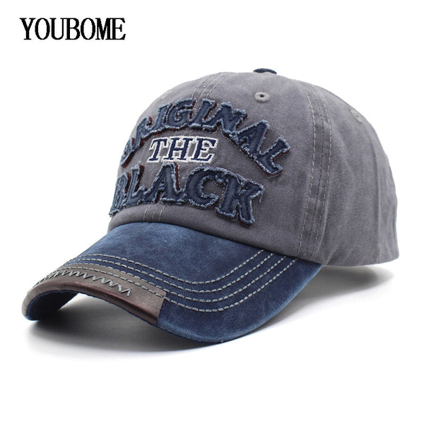 YOUBOME Baseball Cap Women Hats