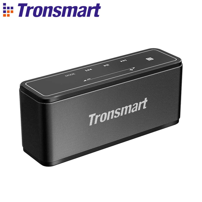 Tronsmart Element Mega Bluetooth 40W Speaker
