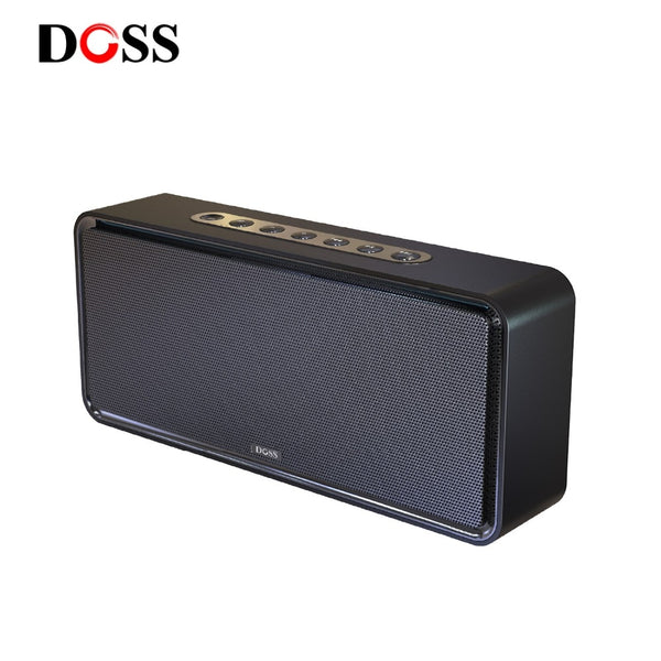 DOSS SoundBox XL Portable Wireless Bluetooth Speaker