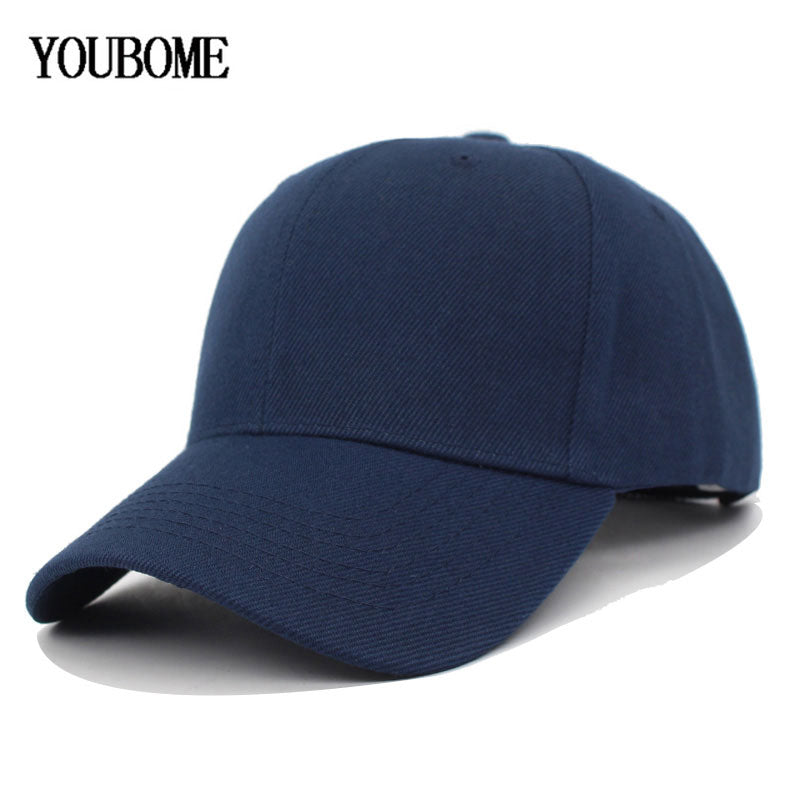 YOUBOME Fashion Women Baseball Cap