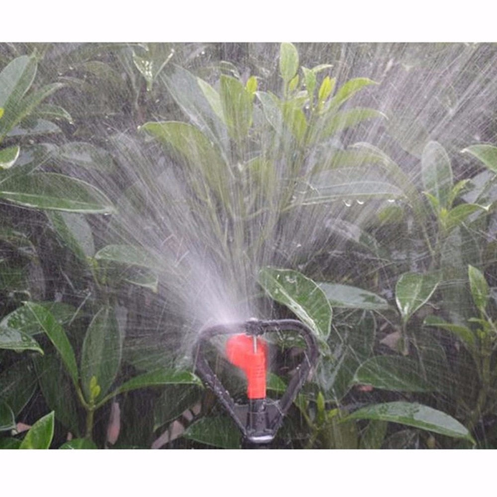 DN15 Water Sprinkler