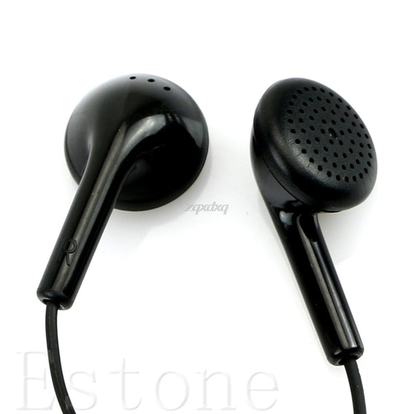 3.5mm Headset  Earphone