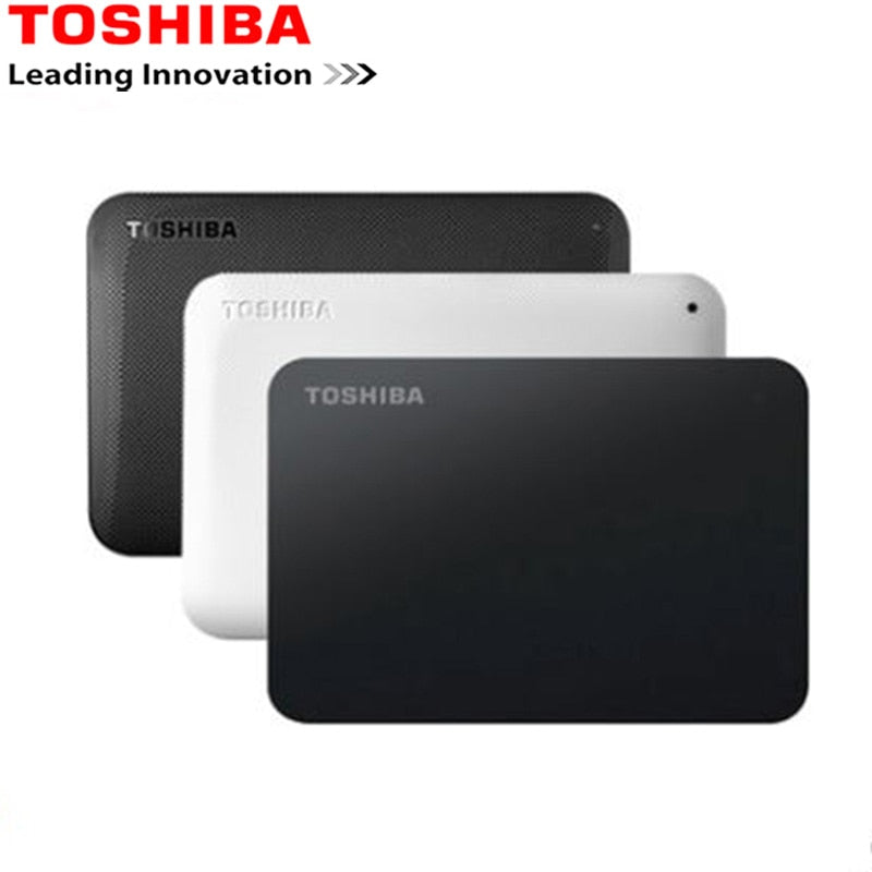 Hard Disk 1TB 2TB 3TB Disco Duro Externo 2.5 HD Externo Harici Harddisk Portable Schijf USB 3.0