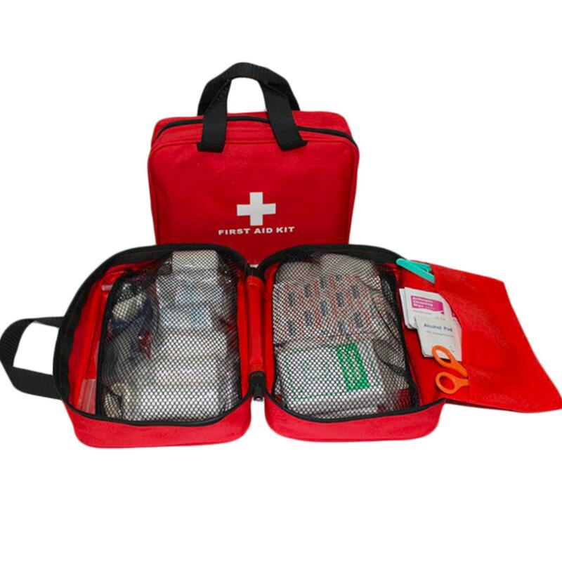 Drop shopping First Aid Kit