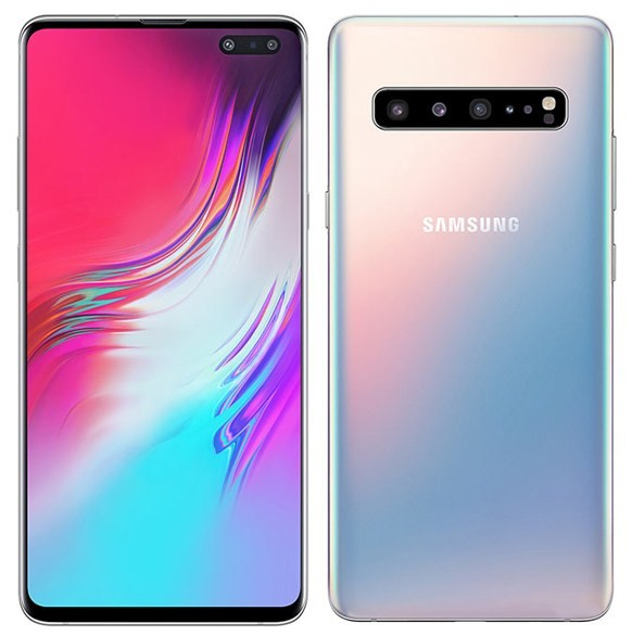 Samsung Galaxy S10 5G  (Coming Soon..)