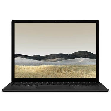 Surface Laptop 3 - 13inch,Core i5,128GB,8GB RAM