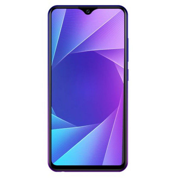 Vivo Y95  64GB/4GB RAM Blue