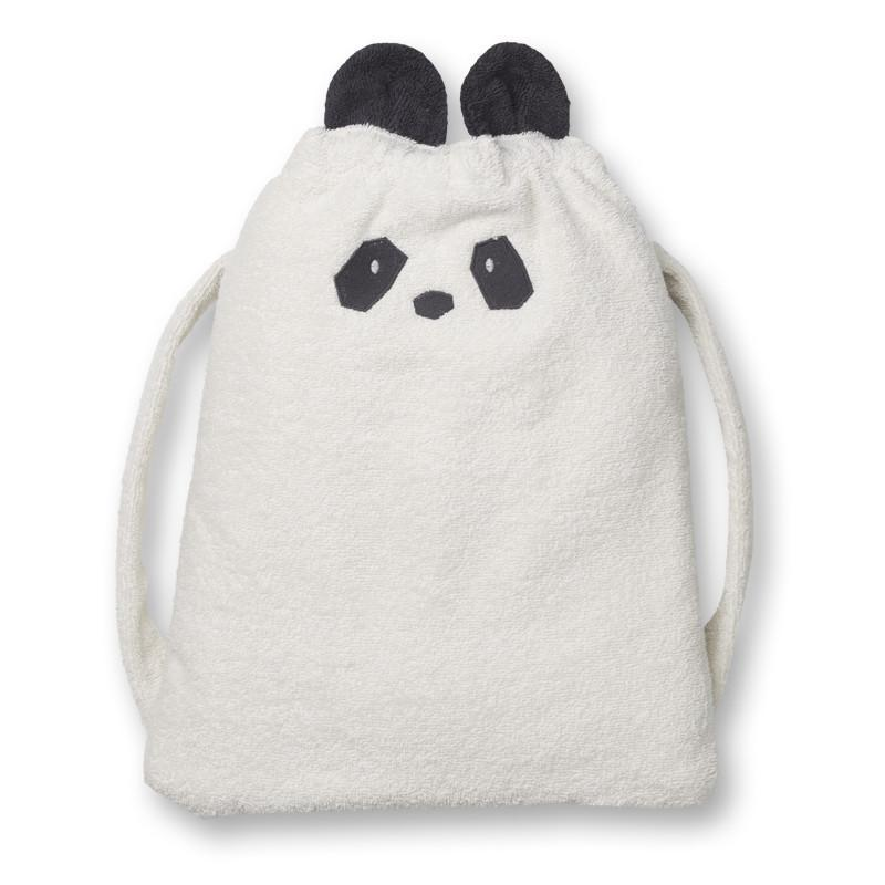 Toalla Bag Panda