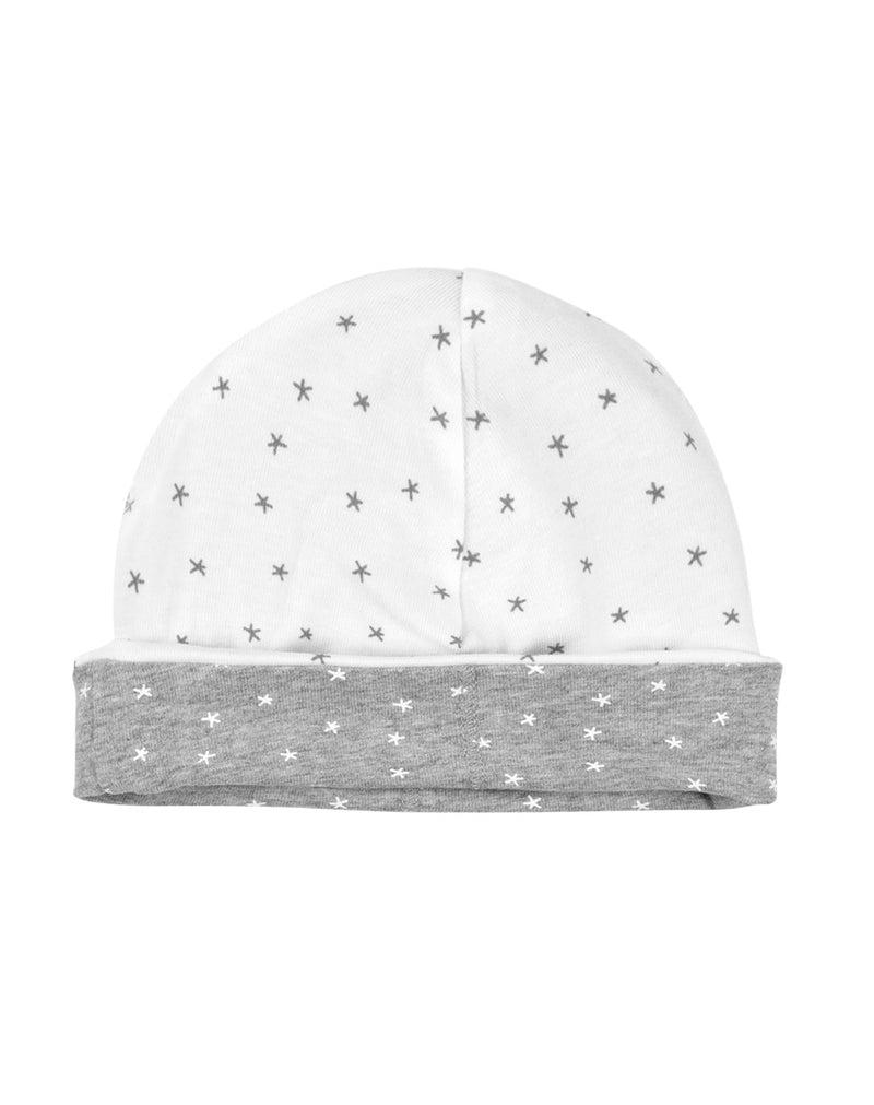 Gorro Mini Stella