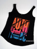 Authentic - Women's Vest