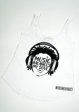 Load image into Gallery viewer, Music - Women's Vest