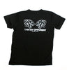 Opponent - Mens Performance T-Shirt