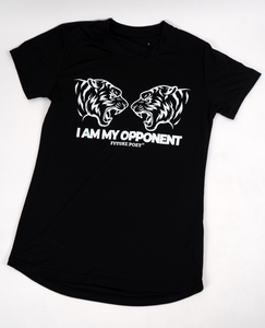 Opponent - Womens Performance T-Shirt