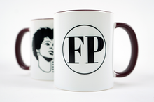 Load image into Gallery viewer, Afro Mug