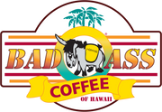 Bad Ass Coffee of Hawaii, Santa Rosa