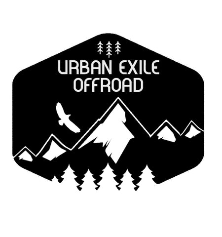 Urban Exile Offroad
