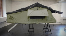 newest f4d2a 3dd67 Hutch Tents | Apex 3 Limited Availability