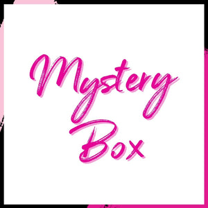 Mystery Parcels