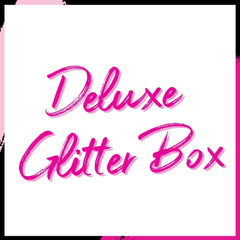Deluxe Glitter Subscription Box