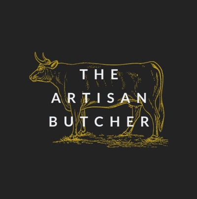 The Artisan Butcher