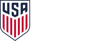 6d0f3bcca4d The Official U.S. Soccer Store