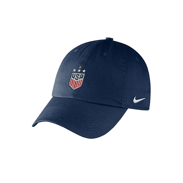 NIKE WNT 4STAR CAMPUS CAP
