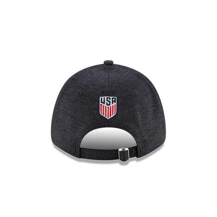 NEW ERA USA CREST 9FORTY SHADOW TECH PERF CAP