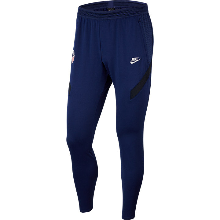 Nike Strike Pants