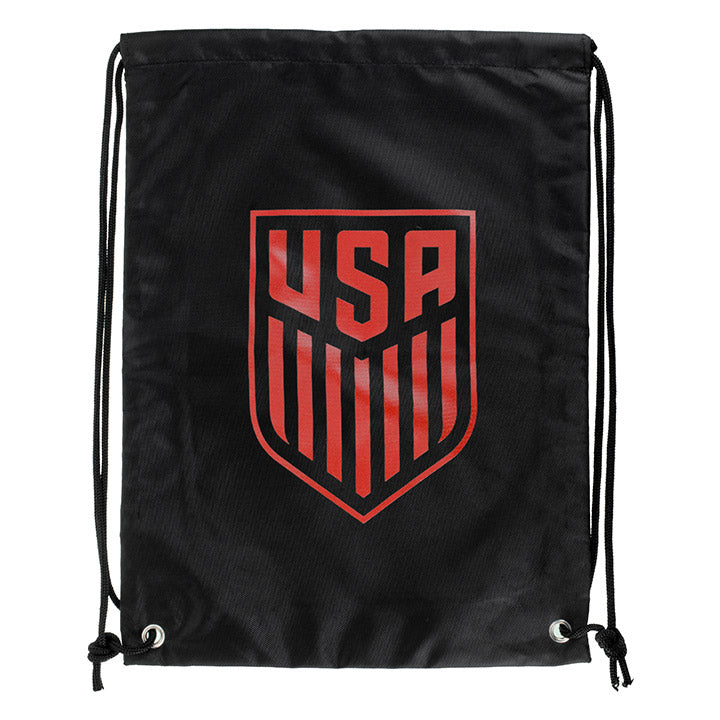 FOCO DRAWSTRING BACKPACK