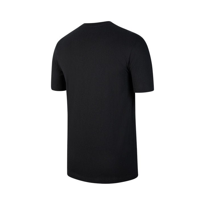 Youth Nike States Black Tee